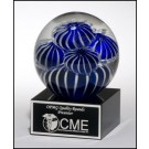 Anemone Glass Art Award 2142